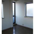 サウサリート山本 / 3階 部屋画像4