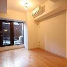 ライオンズプラザ新宿 / 3階 部屋画像4