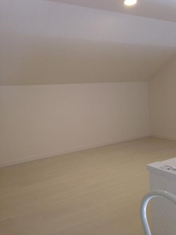HY四谷 / 2階 部屋画像4