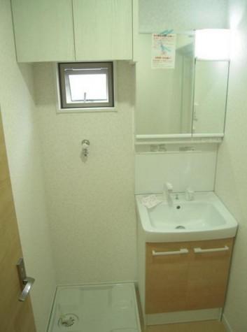 下目黒4丁目新築アパート / 2階 部屋画像4