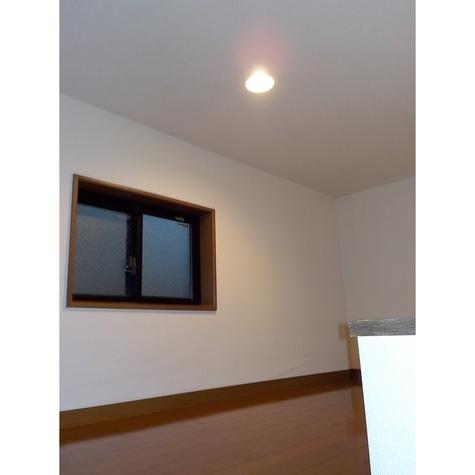 アーバンプレイス代官山 / 2階 部屋画像4