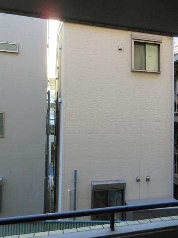 ヴェラハイツ目黒ガーデン / 2階 部屋画像4