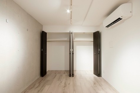 LEGALAND MEGURO(リーガランド目黒) / 4階 部屋画像4