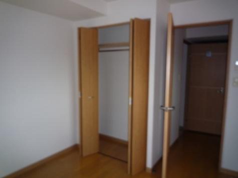 レジディア蒲田 / 8階 部屋画像4