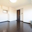 ヴォーガコルテ王子神谷アジールコート / 3階 部屋画像4