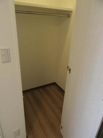 Blanc Noir 湯島 / 8階 部屋画像4