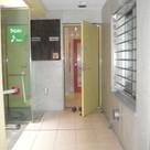 セルバメグロ / 1階 部屋画像4