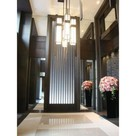 GLOBAL FRONT TOWER / 505 部屋画像4