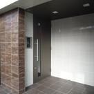 グランデュオ駒沢II / 401 部屋画像4