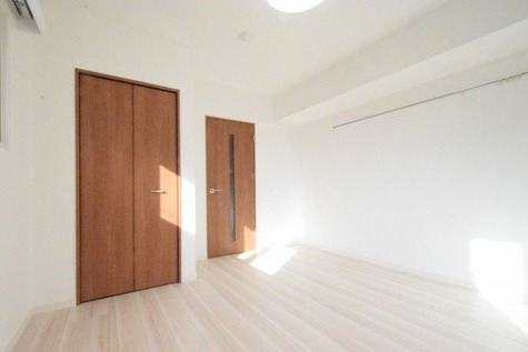 ヴォーガコルテ上野毛 / 2階 部屋画像4