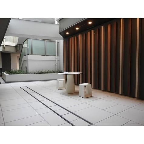 ソアラノーム大岡山 / 209 部屋画像4