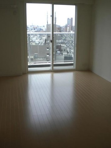 プリズムタワー / 9階 部屋画像4