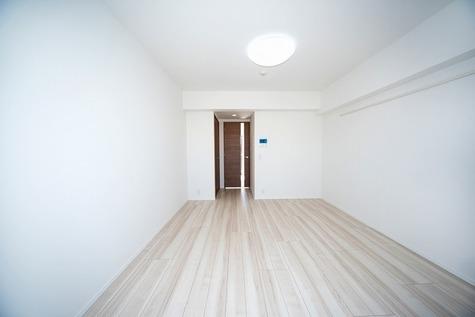 ヴォーガコルテ蒲田 / 2階 部屋画像4