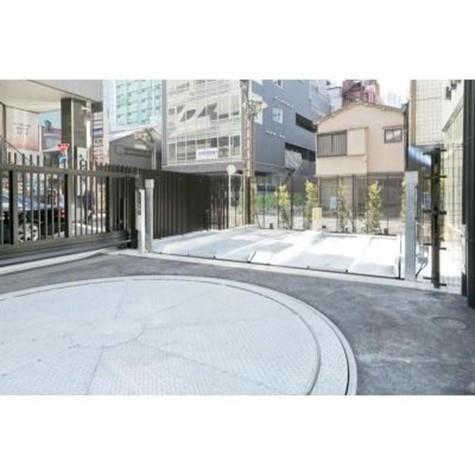 パークアクシス赤坂見附 / 11階 部屋画像4