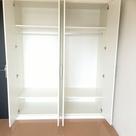 パークアクシス御茶ノ水ステージ / 14階 部屋画像4
