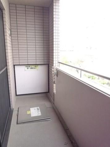 エムワン洗足 / 203 部屋画像4