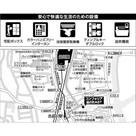 コンフォリア品川EAST / 501 部屋画像4