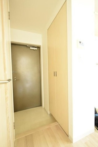 カーザ青葉台 / 3階 部屋画像4