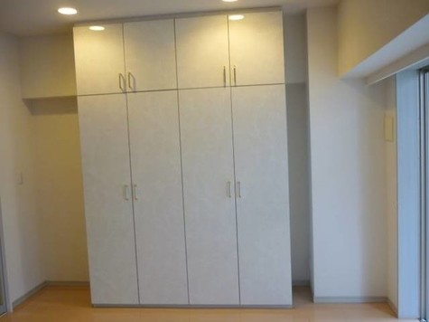 南青山ハウス / 302 部屋画像4