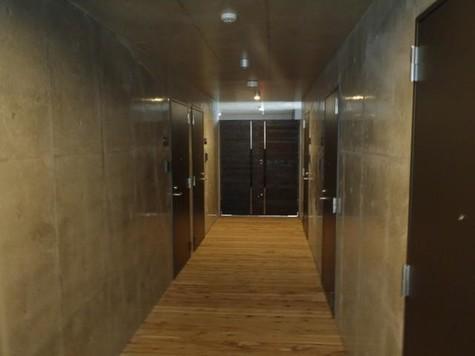 F・S Minamiaoyama / 4階 部屋画像4