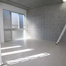 プリズムタワー / 7階 部屋画像4