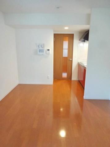 Aoiグリーンパレス / 4階 部屋画像4