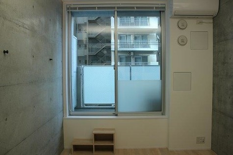 ZOOM芝浦 / 3階 部屋画像4