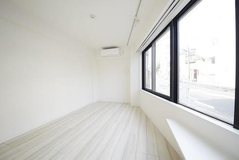 Kukai Terrace恵比寿 / 1C 部屋画像4