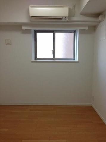 ニューシティアパートメンツ戸越 / 603 部屋画像4