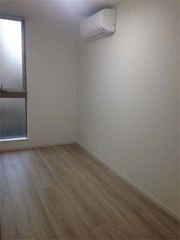 Kewel緑が丘(キューエル緑が丘) / 2階 部屋画像4