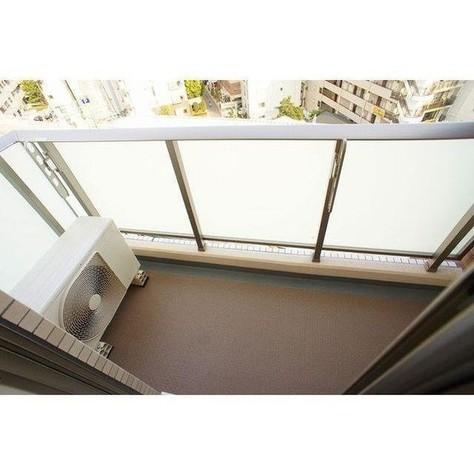 メゾンピオニ-都立大学 / 9階 部屋画像4