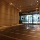 ラ・トゥール汐留 / 42階 部屋画像4