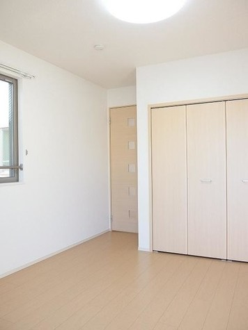 サウスリヴェール / 2階 部屋画像4