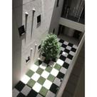 グランステージヒルズ旗の台 / 3階 部屋画像4