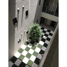 グランステージヒルズ旗の台 / 2階 部屋画像4