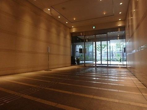 ラ・トゥール汐留 / 43階 部屋画像4
