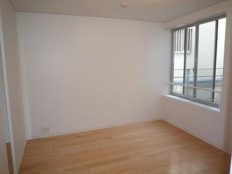 trifolia (トリフォリア) / 2 Floor 部屋画像4