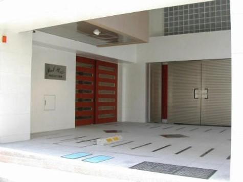 浅草橋 7分マンション / 4階 部屋画像4
