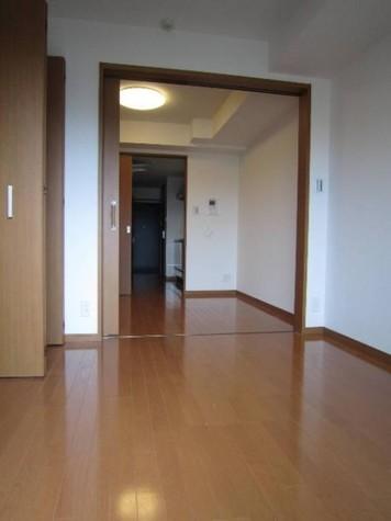 レジディア浅草橋 / 9階 部屋画像4