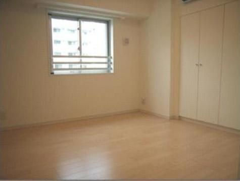 *床色:ダークブラウン/同タイプの部屋の写真になります