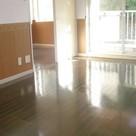 信濃町Ⅱ番館 / 3階 部屋画像4