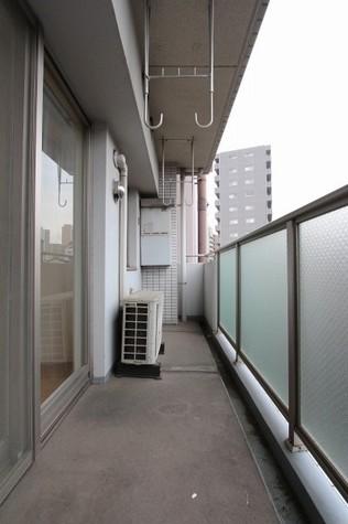 エコロジー大井町レジデンス / 6階 部屋画像4