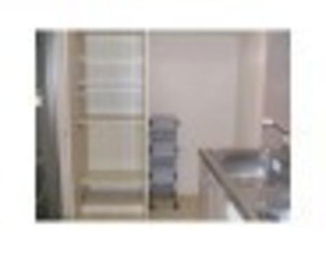 HF八丁堀レジデンスⅢ(旧シングルレジデンス八丁堀Ⅲ) / 10階 部屋画像4