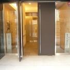 グローリオ東新宿 / 1402 部屋画像4
