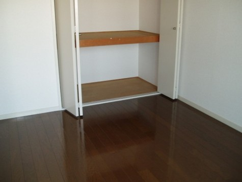 代々木クレスト / 5階 部屋画像4