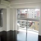 BPRレジデンス恵比寿 / 8階 部屋画像4