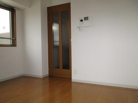 レジディア文京湯島Ⅱ / 10階 部屋画像4