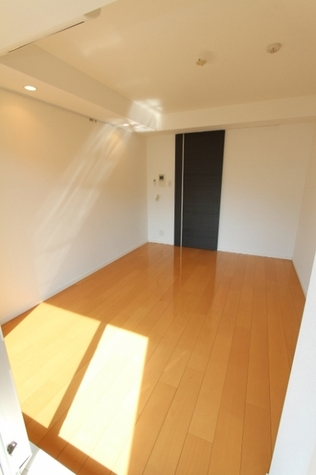 プライムアーバン目黒大橋ヒルズ / 603 部屋画像4