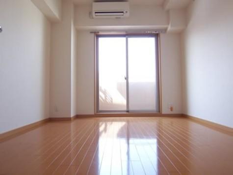 レフィーズ上野 / 9階 部屋画像4