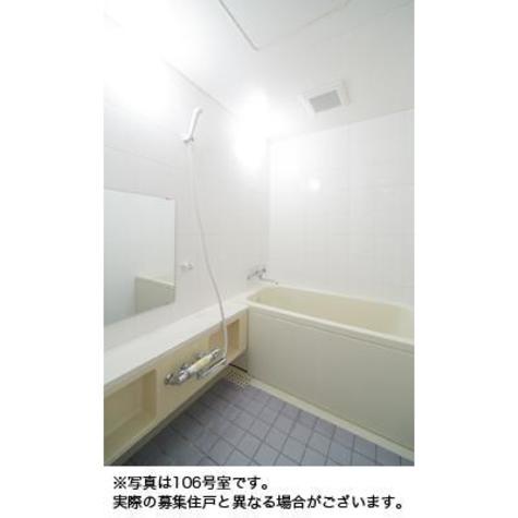 エクセル米喜(池上) / 3階 部屋画像4